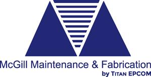 Mc Gill Logo